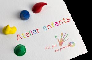 atelier-enfants-multicolor