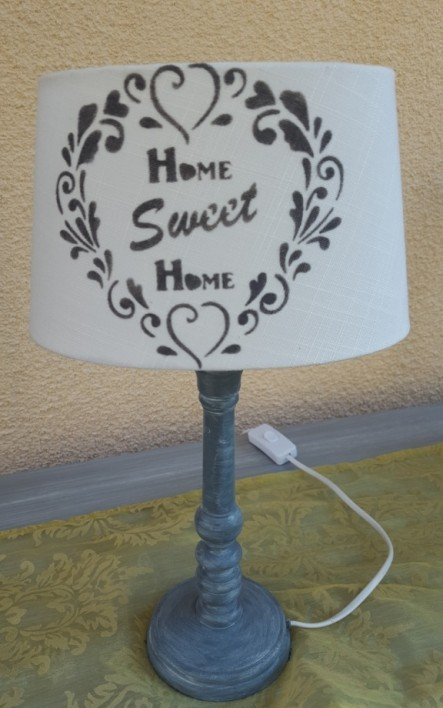 augredupinceau_lampe-home-sweet-home-1