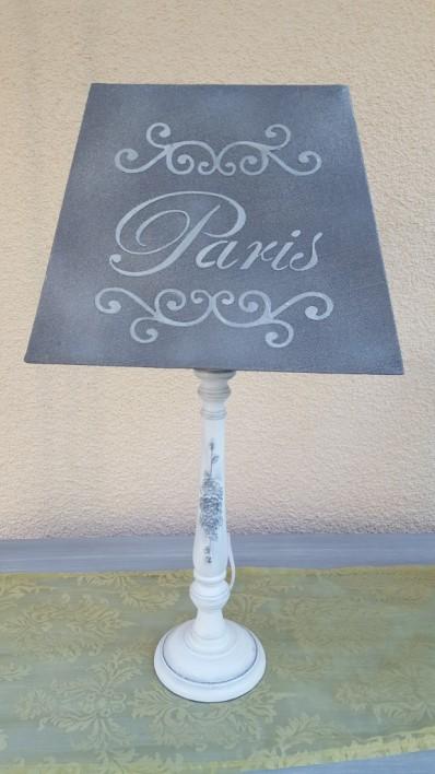 augredupinceau_lampe-paris-1
