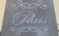 augredupinceau_lampe-paris-2