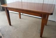 augredupinceau_table-salon-merisier-shabby-1