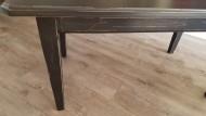 augredupinceau_table-salon-merisier-shabby-3