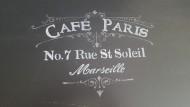 augredupinceau_table-salon-merisier-shabby-4