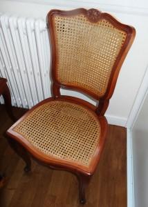 chaise-louis-xv-214x300