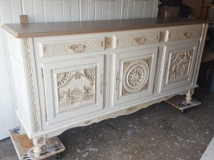 meuble-breton-bahut-bas-300x225