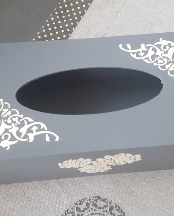 augredupinceau_boîte mouchoirs_pochoirs relief_1