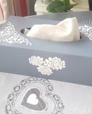augredupinceau_boîte mouchoirs_pochoirs relief_2