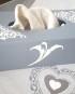 augredupinceau_boîte mouchoirs_pochoirs relief_3