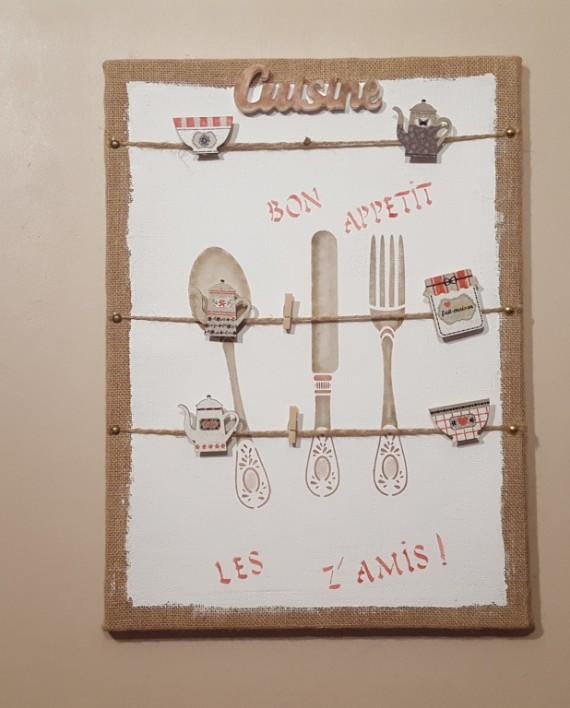 augredupinceau_tableau cuisine_2