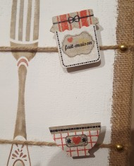 augredupinceau_tableau cuisine_3