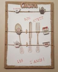 augredupinceau_tableau cuisine_4