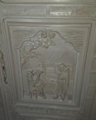 augredupinceau_armoire bretonne 4