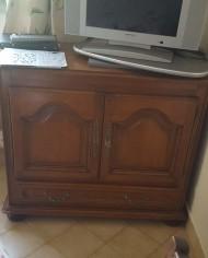augredupinceau_meuble TV chêne 7