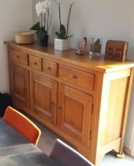 augredupinceau_meuble en chêne 2
