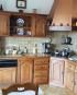 augredupinceau_cuisine chêne 2