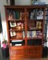 augredupinceau_bibliothèque Louis Philippe 6
