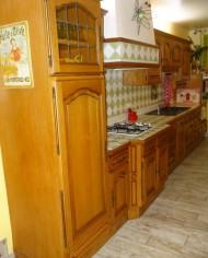 augredupinceau_cuisine chêne massif 2