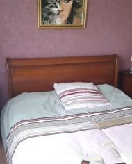 augredupinceau_chambre Louis Philippe 2