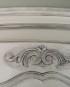 augredupinceau_armoire chêne_Louis XV 4_compressed