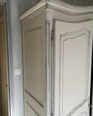 augredupinceau_armoire chêne_Louis XV 5_compressed