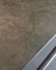 augredupinceau_bar en chêne_basalte 6