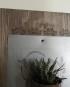augredupinceau_planche murale_aimantée_plantes 4_compressed