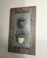 augredupinceau_planche murale_aimantée_plantes 5_compressed
