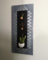 augredupinceau_support planche bois_aimanté_plantes 4