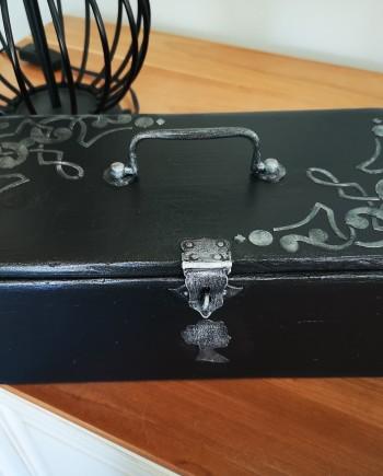 augredupinceau_ancienne boîte outil 1