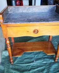 augredupinceau_ancienne table toilette 2_compressed