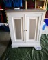 augredupinceau_meuble TV bicolore 4