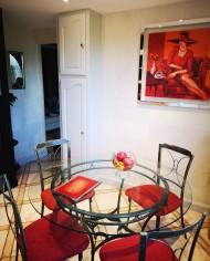augredupinceau_cuisine_perle 7_compressed