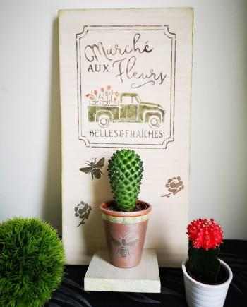 augredupinceau_support mural pour petite plante 1 _compressed