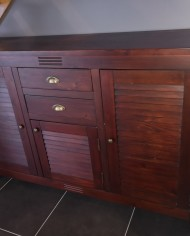 augredupinceau_buffet style colonial 2_compressed