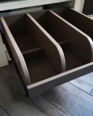 augredupinceau_meuble TV _cellulose 6
