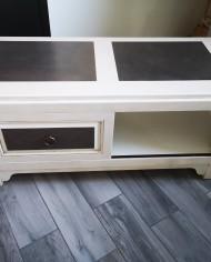 augredupinceau_meuble TV_cellulose 1_