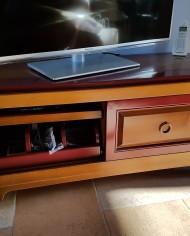 augredupinceau_meuble TV_cellulose 2