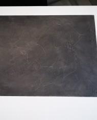 augredupinceau_meuble TV_cellulose 4