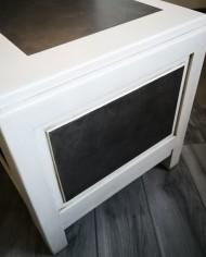 augredupinceau_meuble TV_cellulose 5