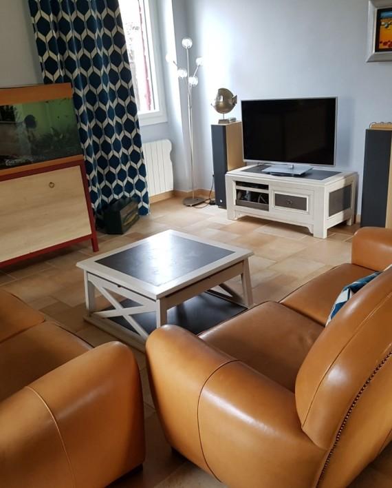 augredupinceau_meuble TV_cellulose 7