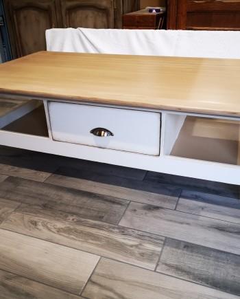 augredupinceau_table salon_bois exotique 1_compressed