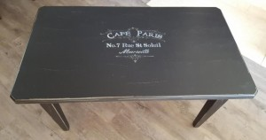 augredupinceau_table-salon-merisier-shabby-2