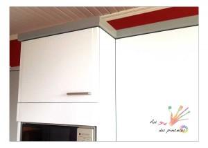 Cuisine-bi-colore-apres-relooking-3-300x214