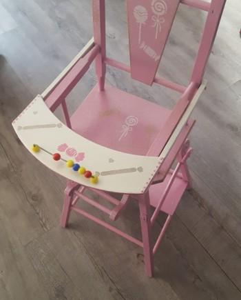 augredupinceau_chaise poupee 1