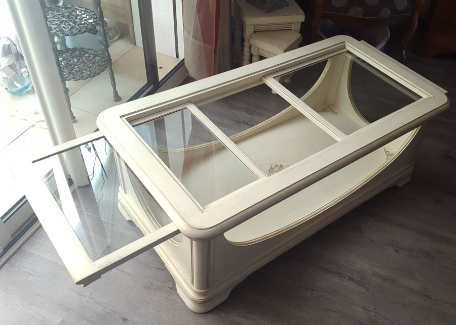 table-basse-rallonge