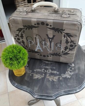 augredupinceau_valise ancienne Paris 5