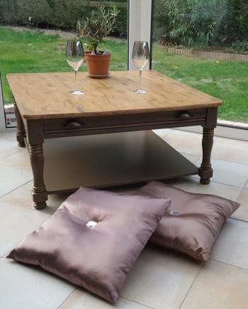 augredupinceau_table_salon_merisier 1