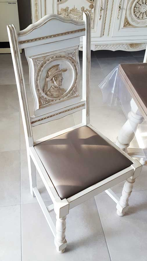 chaise-apres-relooking