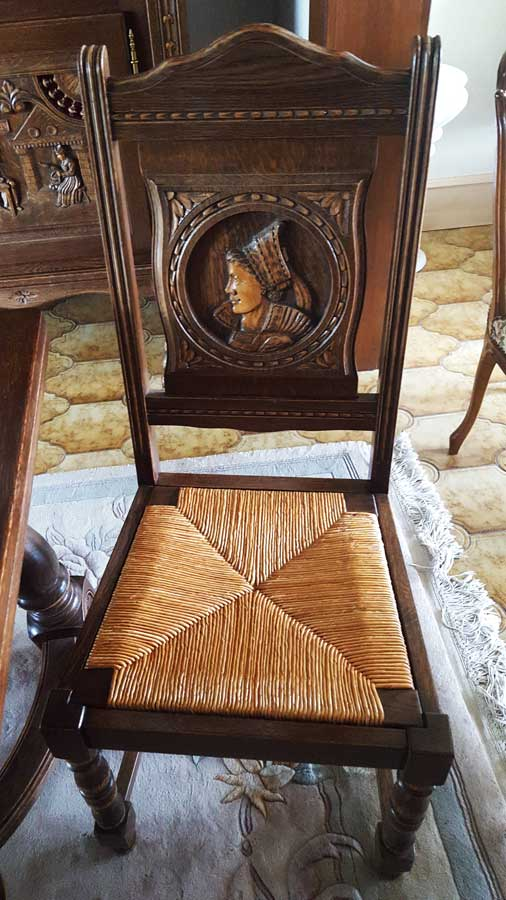 chaise-avant-relooking