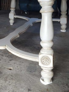 pied-table-225x300